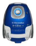 Electrolux ZE 345