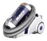 Vax VZL-7062 Mach Compact Cylinder