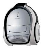 Samsung SC7215