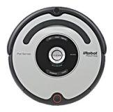 iRobot Roomba Pet 562
