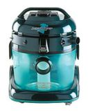 Delvir Aquafilter mini