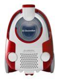 Electrolux ZAC 6807