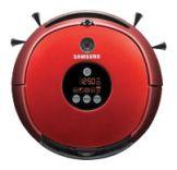 Samsung VC-RA52Vновинка